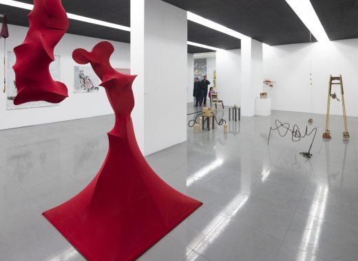 zet-gallery-revistaminha