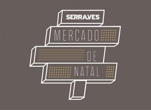 mercado-serralves