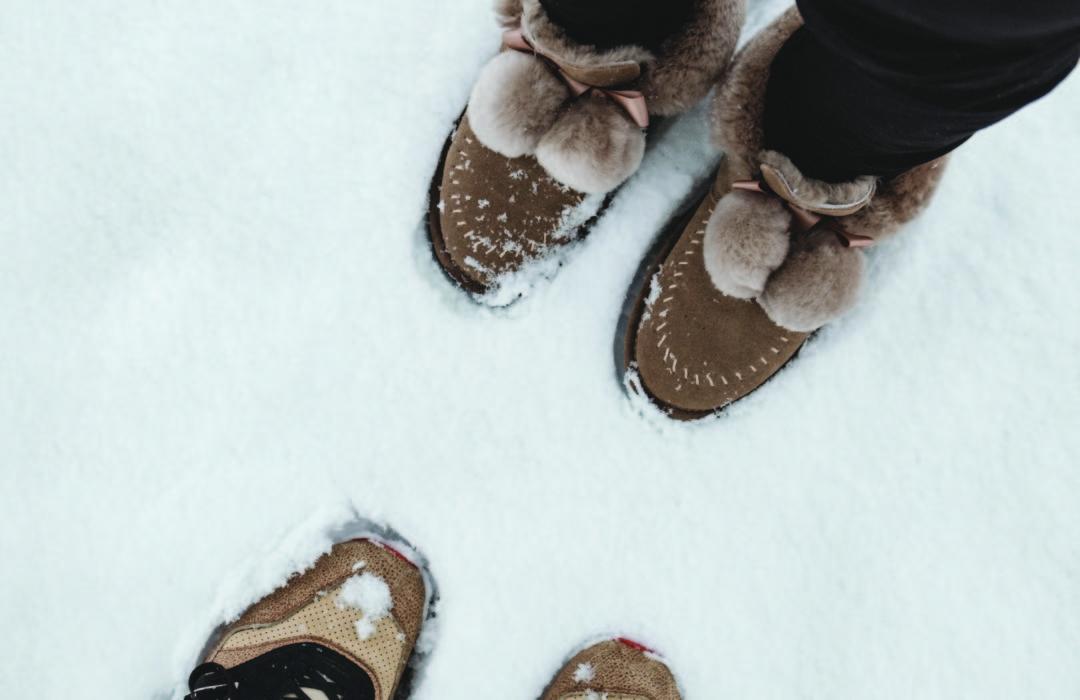 desporto-inverno-revista-minha