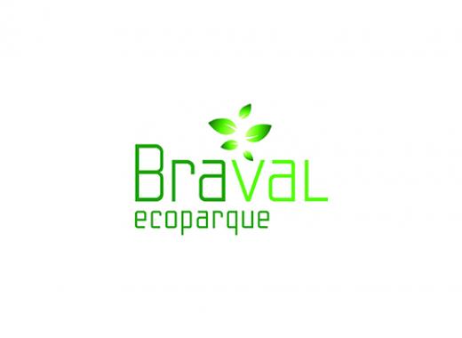 braval_ecoparque_revistaminha