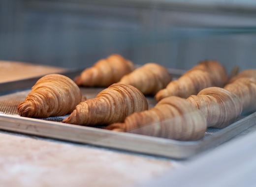 croissant-starbucks-revista-minha