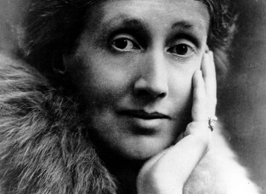 VIRGINIA WOOLF-revista-minha