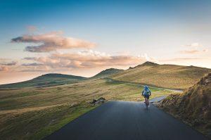 viagens-sustentáveis-revista-minha