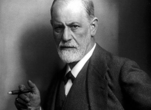 Sigmund_Freud_revista_minha