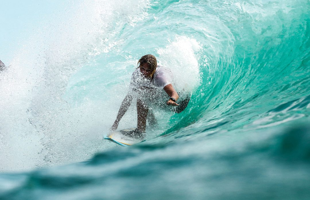 surf-revista-minha